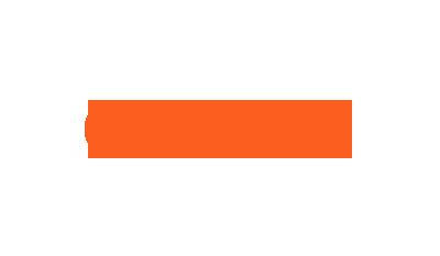 mockup logo
