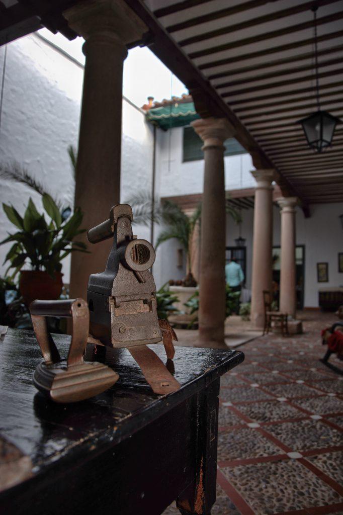 Tour Patio – Yañez – Vv de los Infantes (6)