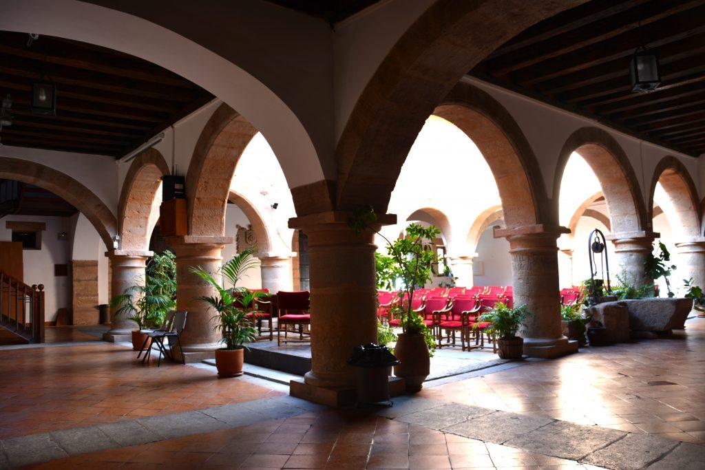 Tour Patios – Alhondiga – Vv de los Infantes (6)